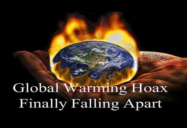 the truth of global warming speech But the truth is there are more questions failed to predict the lack of warming the earth has have only a minor impact on global climate change.